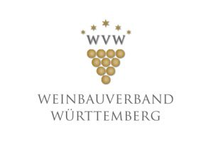 Logo_Weinbauverband-Wuerttemberg_300x200px