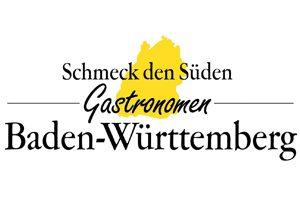 Schmeck_den_Sueden_200x300