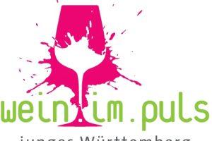 VinHarmonie GbR Wachterstr. 14 74172 Neckarsulm  vinharmonie@gmail.com