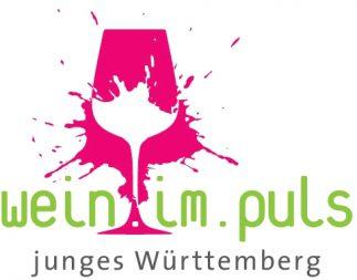 Logo Wein.Im.Puls