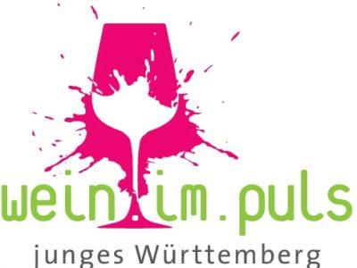 NEU_RZ Logo WeinImPuls 001 Logo Zuschnitt2