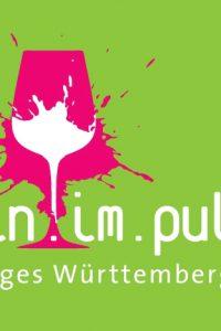 Weinbau Christian Ambach Baltenstraße 54 70378 Stuttgart-Mühlhausen  www.wein-ambach.de Wein.Ambach@gmx.de