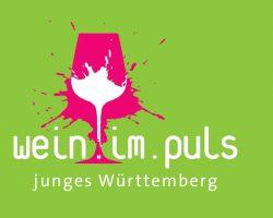 Weingut Notz Langmantel 1 74343 Sachsenheim  www.weingut-notz.de info@weingut-notz.de