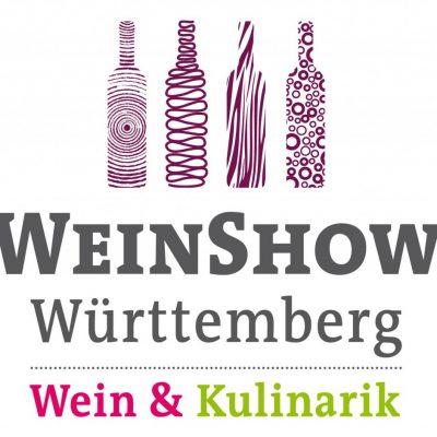 RZ_Logo WeinShow21